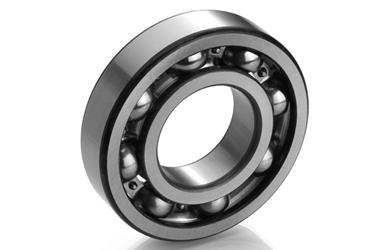Adesivos - Anéis Elásticos - Esferas de Aço - Selos Mecânicos