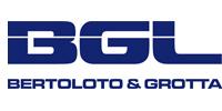 BGL Bertoloto & Grotta