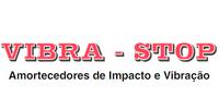 Vibra-Stop